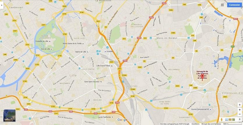 Plan_metropole_2.jpg