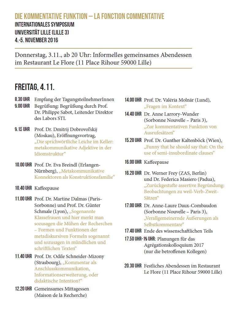 programme_symposium_Die_Kommentative_FunktionP_2.jpg